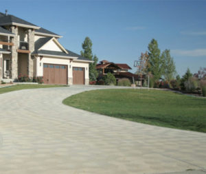 Paver Sealer Houston