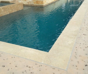 Travertine Sealers Dallas